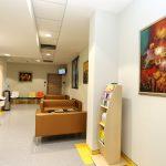 Bolnica Neuromedika (4)