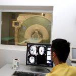 Dijagnosticki centar -1 sprat (1)