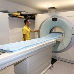 Dijagnosticki centar -1 sprat (7)