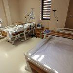 Апартмани во болничкиот оддел на Болница Неуромедика (13)