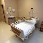 Апартмани во болничкиот оддел на Болница Неуромедика (6)