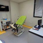 Гинеколошка ординација во Болница Неуромедика (3)
