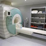 Магнетна резонанца во Болница Неуромедика (1)