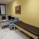 Ординации во Болница Неуромедика (20)
