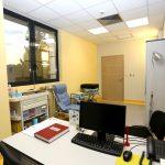 Ординации во Болница Неуромедика (3)