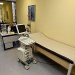 Ординации во Болница Неуромедика (35)