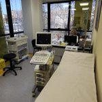 Ординации во Болница Неуромедика (36)
