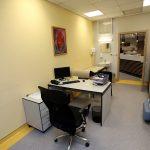 Ординации во Болница Неуромедика (40)