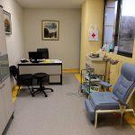 Ординации во Болница Неуромедика (46)