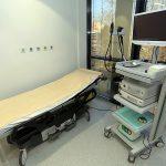 Ординација за гастроскопија во Болница Неуромедика (1)