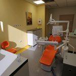 Стоматолошка ординација во Болница Неуромедика (4)