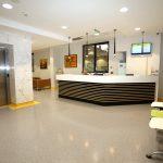Bolnica Neuromedika (1)