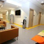 Bolnica Neuromedika (3)